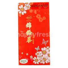 Kam Lun Tai Hk White Lotus 1 Yolk