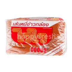 Wai Wai Dehydrated Brown Rice Vermicelli