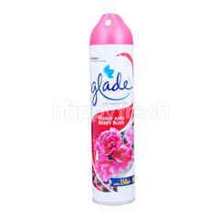 Glade Classic Rose Air Freshener