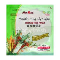 Mekong Vietnam Rice Paper