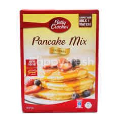 Betty Crocker Original Pancake Mix