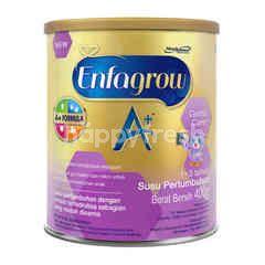 Enfagrow A+ Susu Pertumbuhan 1-3 Tahun Formula Gentle Care