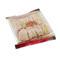 Tae Seng Heng  Ko Ped Snack White Sesame
