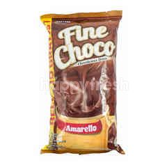 Fine Choco Amaretto