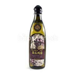 Beksul Grapeseed Oil