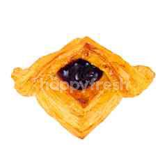 Aeon Blueberry Danish