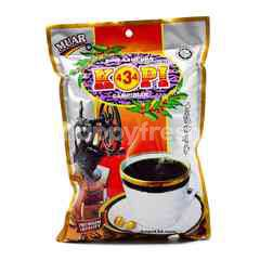 Kopi 434 Traditional Coffee Mix