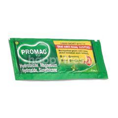 Promag Liquid Medicine for Maag