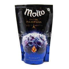 Molto Eau De Parfum Elegant Fabric Conditioner