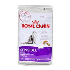 Royal Canin Feline Health Nutrition Sensible 400g