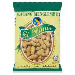 SI MANIS Menglembu Groundnut