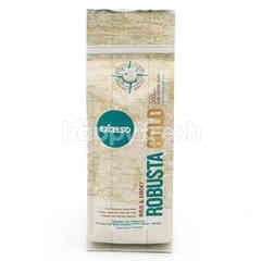 Excelso Gold Robusta Coffee Beans