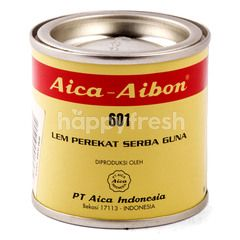 Aica-Aibon Synthetic Rubber Adhesives