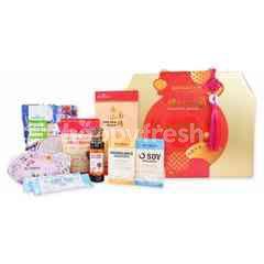 Biogreen CNY Gift Box