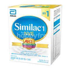 Similac 1 NVE AIQ Plus 1950 g