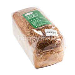 Chef's Volkorn Bread