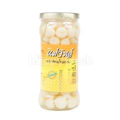 Majin Pickled Garlic