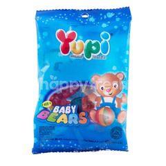 Yupi Gummy Candies