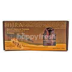 Boudjebel Hijra