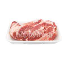 Tesco Pork Butt