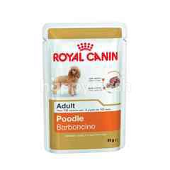 Royal Canin Poodle Adult Dog Food