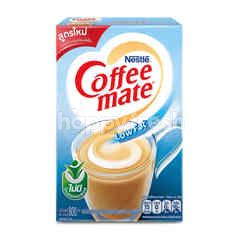Coffee Mate Low Fat 400 g (twinpack)