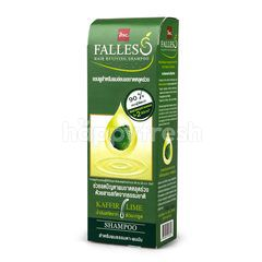 Falles Hair Reviving Shampoo