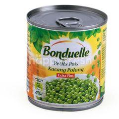 Bonduelle Green Peas Extra Fine