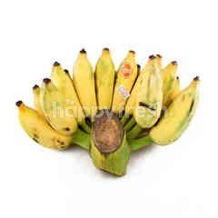 กูร์เมต์ มาร์เก็ต กล้วยน้ำว้า