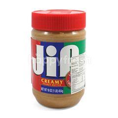 Jif Selai Kacang