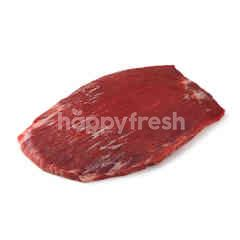 GH Beef Flank