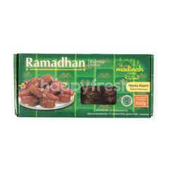 Madinah Kurma Ramadhan