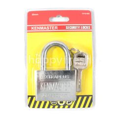 Kenmaster Security Lock