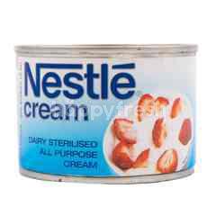 Nestlé Cream