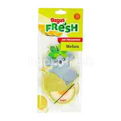 Bagus Fresh Pengharum Udara Melon