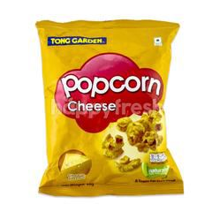 Tong Garden Popcorn Cheese