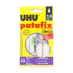 Uhu Patafix Deco