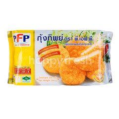 PFP Shrimp Chip