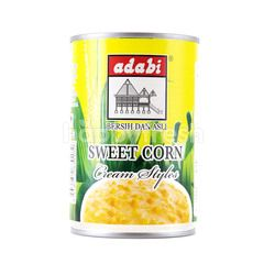 Adabi Sweet Corn