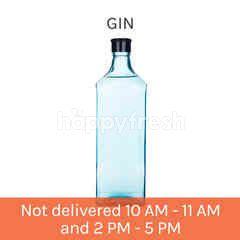 Phoenix Dry Gin