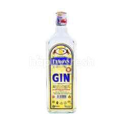 Lemons Special Dry Gin