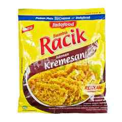 Indofood Bumbu Racik Kremesan Seasoning Dough Powder