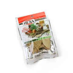 Hexa Bay Leaves