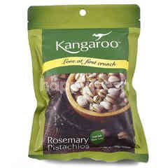 Kangaroo Rosemary Pistachios