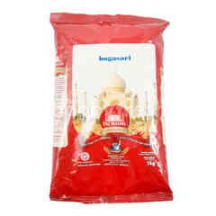 Bogasari Taj Mahal Stone Milled Atta Flour