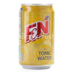 F&N Extra Dry Tonic Dry