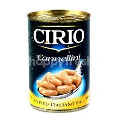 Cirio Cannellini Fagioli White Beans