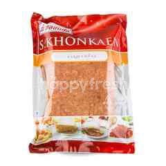 S. Khon Kaen Crispy Pork Sheets