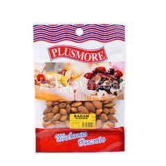 Plusmore Almonds