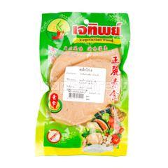 J Tip Vegetarain Chicken Steak